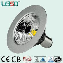 Halogène Performance Dimmable LED Ar70 Licht