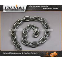Steel Marine Anchor Chain
