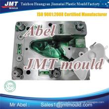 Customized radiator water tank mould automotive plastic molding