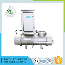 Factory Directly Waste Water UV Sterilizer