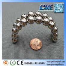 Magnetik Ball Magnete für Kinder Magnetkugel