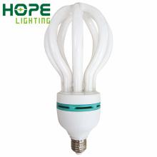 105W 4u Lotus Energy Saving Lamp