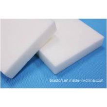 Advan Foam PMI Serie Af-Ih Mechanische Eigenschaften