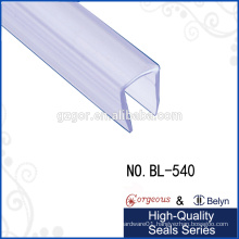 Low price hot sale seal strip for car door and windows