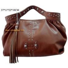 2014 dernière conception sacs femmes rétro en cuir sac à main Hotsale haute qualité sac à main