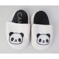 Chaussures de bébé chaussures bon marché pour pantoufles de intérieur pantoufles d'intérieur