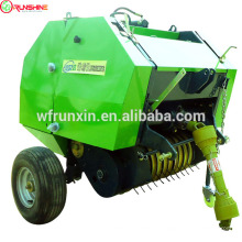 RXYK0850/70 European standard Compact and Mini Round Hay Balers for sale