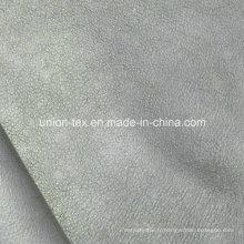 Cuir PU pour vestes et jupes (ART # UWY9003)