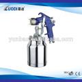 Hot Sale Solenoid Paint Spray Gun Portable Electric Airless Paint Sprayer
