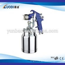 Hvlp Spray Gun W-77S High Volume Low Pressure Spray Gun