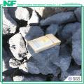 Coque de la coque de la buena calidad del precio de la buena calidad Coque de la dieta para la industria de la fabricación de acero