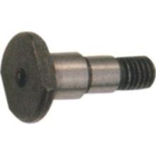 Accesorios para la máquina de coser del bordado (QS-H37-05)