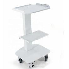 складная тележка-тележка для стоматологической установки для больницы складная тележка-тележка для стоматологической установки для больницы
