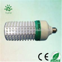 2014 huerler новый продукт E26 / E27 / E39 / E40 AC / DC12-24V AC100-240V 40w солнечный свет сада части