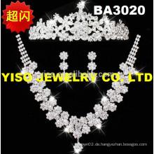 Fashional Hochzeit Halsketten