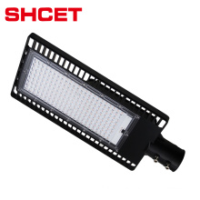 LED Street Light 150W Street Light Housing IP66 60w 100w 150w 200w 250w 100 watt Led Street Light Outdoor