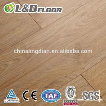 Water Proof LVT LVP PVC Vinyl Plank Flooring