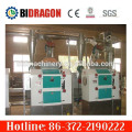 high quality stainless steel chili powder machine factory