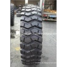 Radiale OTR Grader Tire13.00r24, 14.00r24, 16.00r24 mit L-2/G-2 für Sattelzüge