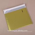 Wholesale customized logo printed air bubble mailer bag courier envelope pad bag
