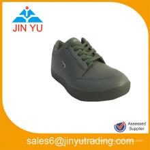2014 heiße Verkaufs-Mann-Sport-Schuhe