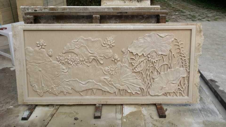 cnc router for marble carving