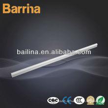 Ausgezeichnetes Design CE genehmigt Led Röhre T5 Röhre hängen Lampe
