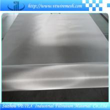 Edelstahl-Quadrat-Maschendraht benutzt in der chemischen Industrie