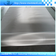 Stainless Steel Square Wire Mesh Used in Chemical Industry