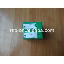 NUTR50 NUTR50-A Rolos de rolos tipo garfo