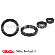 High flexible korea oil seal from china
