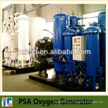 Промышленный кислородный генератор TCO-12P