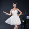 Wholesale Price Bridesmaids Matching Clothing Yellow Color Off-shoulder Elegant Dresses For Women Evening Dress