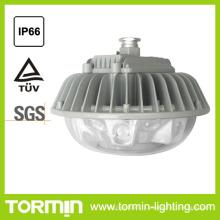 CE RoHS LED de projecteur de 25W à 60W LED a approuvé la lumière d'inondation de LED non-Dazzle