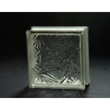 190 * 190 * 95mm Diamond Glass Block mit AS / NZS2208: 1996