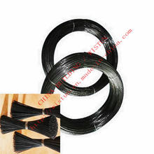 Cheapest Soft Black Wire Annealed Wire Binding Wire China Factory