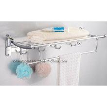 Salle de bain Serviette de bain Serviette de toilette