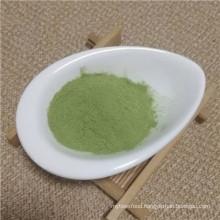 Hot sale natural manufacturer best price kiwi fruit powder for juice