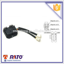 Motorcycle electric parts regulator for sale