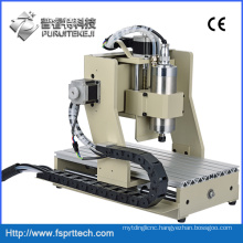 CNC Wood Working Machine CNC Wood Router Machine