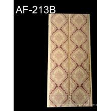 False Ceiling PVC Tile