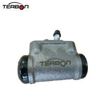 47550-29175 Cast Iron Wheel Brake Cylinder For Toyota Hiace