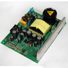 BOARD-POWER SUPPLY-110V220V-NUR MIT KABELN