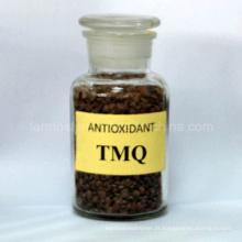 Antioxidante (TMQ) (RD)