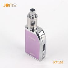 Top Quality and 100% Original 2200mAh Smok 150W Tc Starter Kit, E Smart Electronic Cigarette