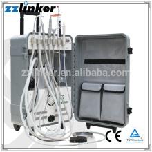 Dynamic DU852 Portable Dental Unit Équipement