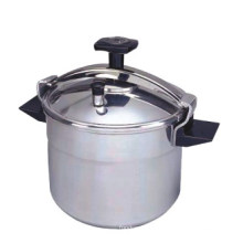 Aluminum Pressure Cooker for Home