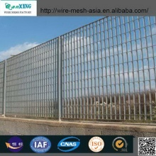 Australia Temporary Wire Mesh Fence Protect Fencing