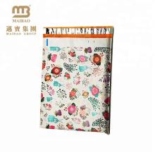 Производителей Китая Изготовленная На Заказ Печать Онлайн Магазин Водонепроницаемая Одежда Пакет Пластиковый Почтовый Курьер Почтовая Сумка