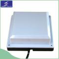 24V 220V Point Source LED Step Lights